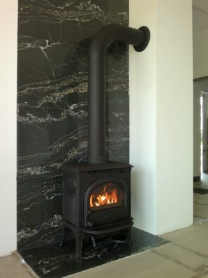 Jotul F 3 MF BP
