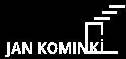 Jan Kominki